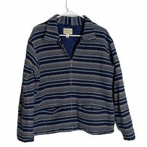 CABELAS woman's jacket size 10